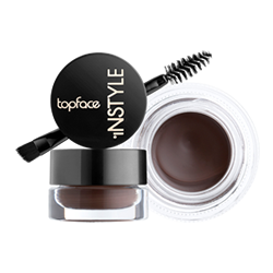 topface make up best seller