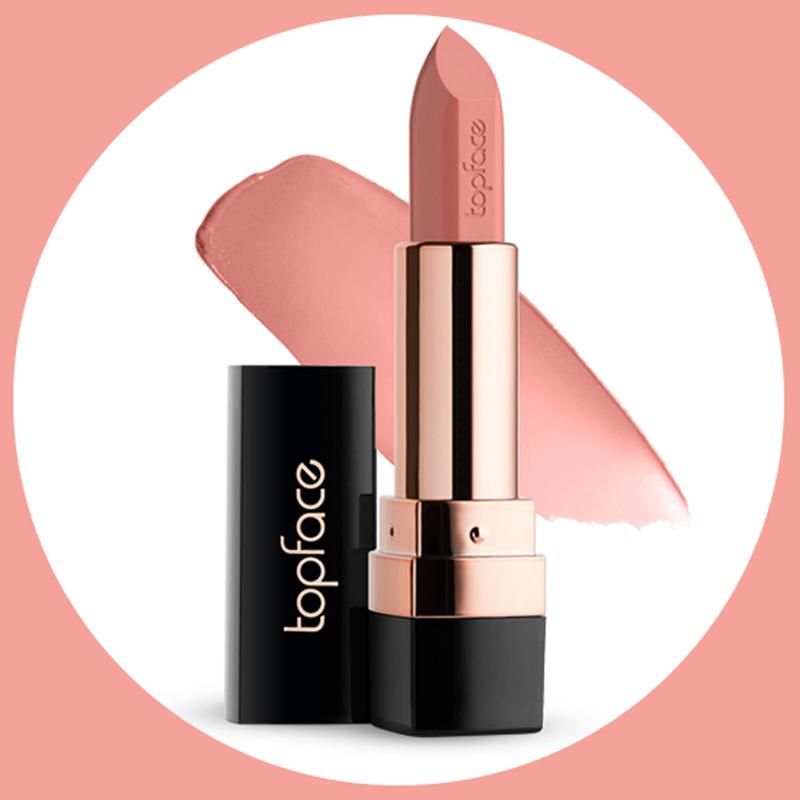 instyle-creamy-lipstick