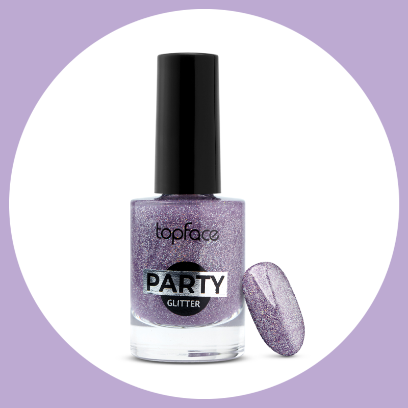 topface-party-glitter