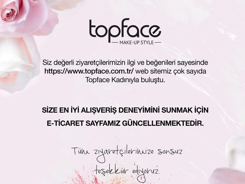 topface popup