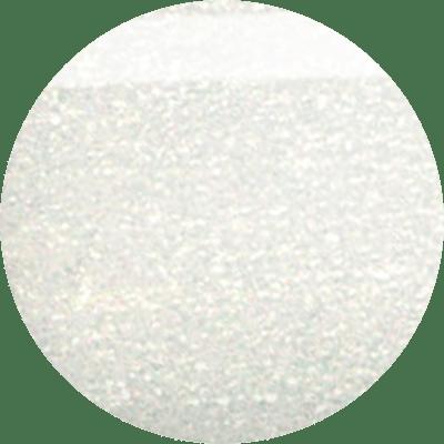 PT104-064