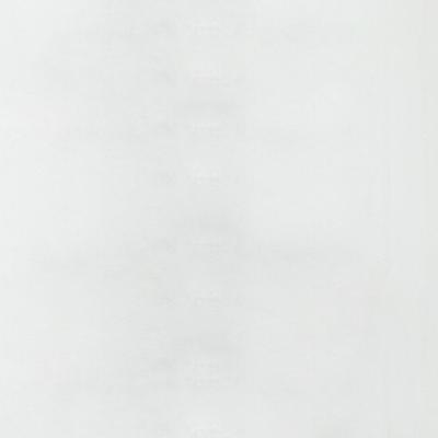 PT105-003
