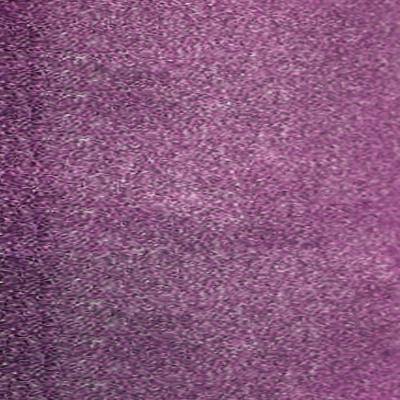 PT105-066