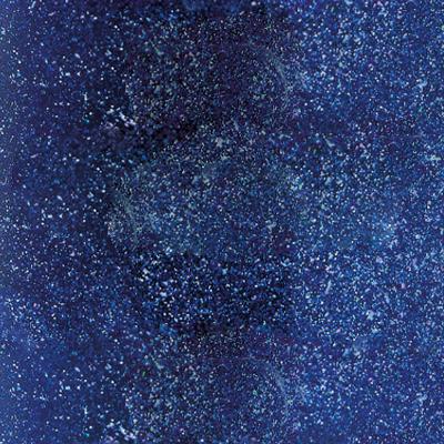 PT105-069