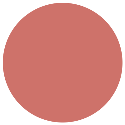 PT155-003