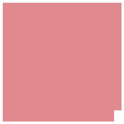 PT155-006