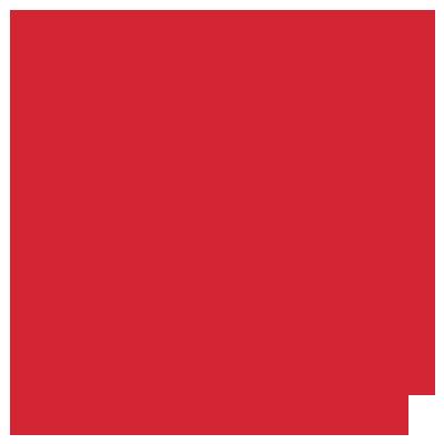 PT155-012