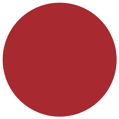 PT155-014