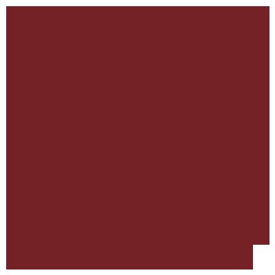PT155-016
