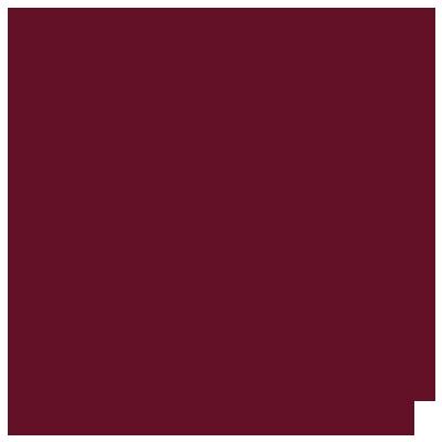 PT156-012