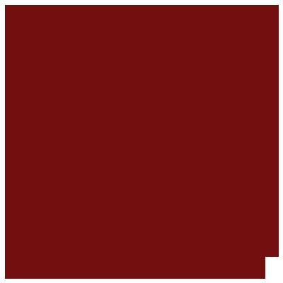 PT156-014