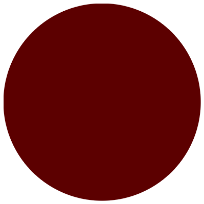 PT156-015
