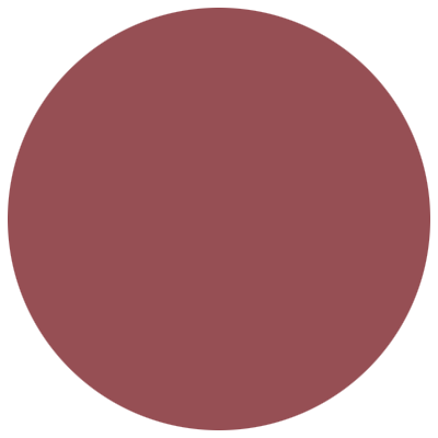 PT206-003