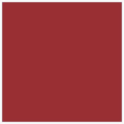 PT206-005