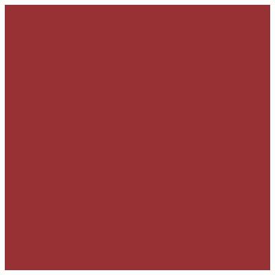 PT206-015
