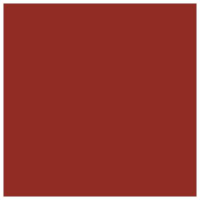 PT206-022
