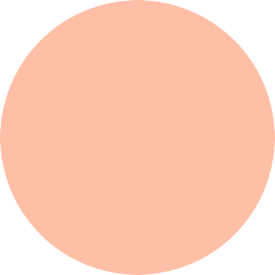 PT354-008