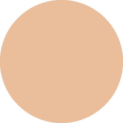 PT462-003