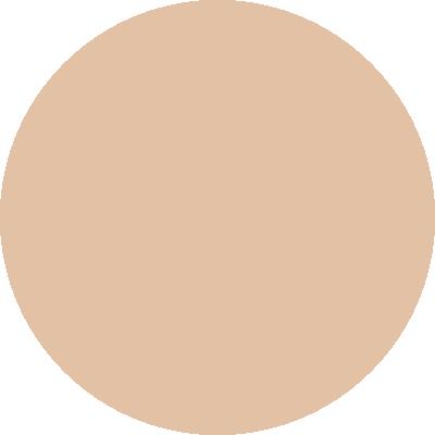 PT462-004