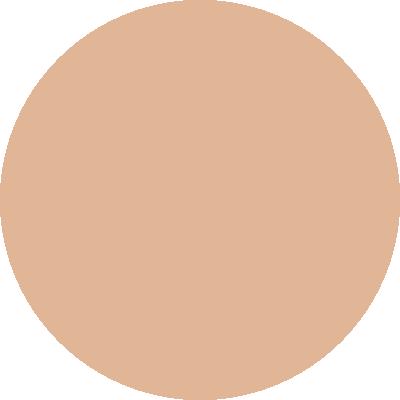 PT462-005