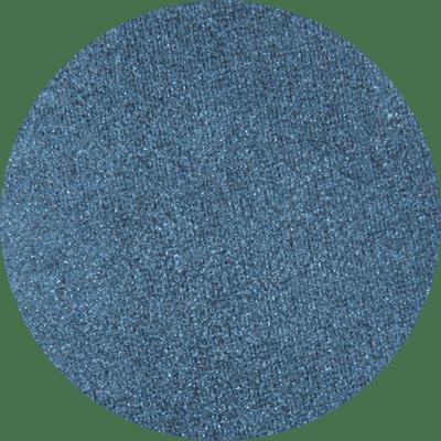 PT507-109
