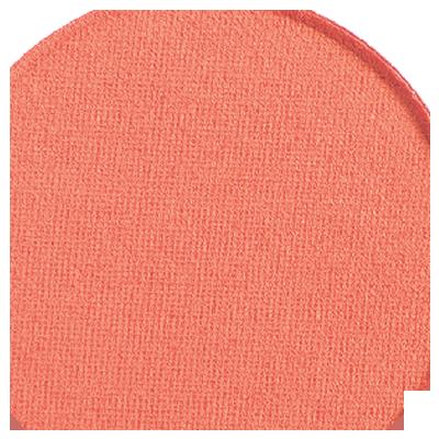 PT510-114