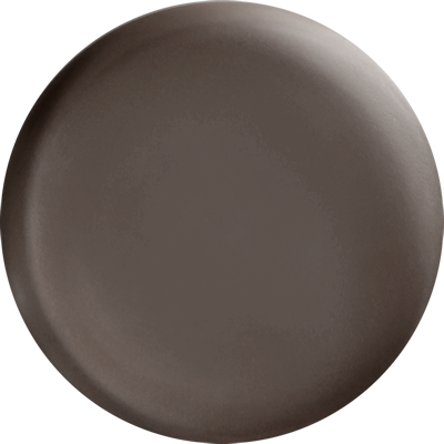 PT551-006