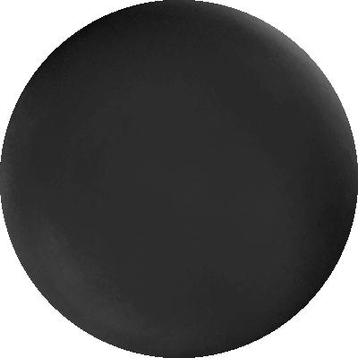 PT551-007