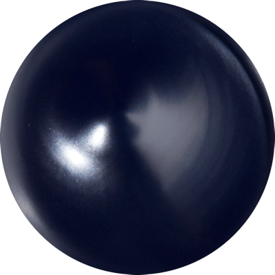 PT552-004