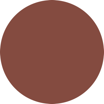 PT562-003